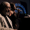 "Pamela Hart & pianist, Dr. James Polk <br /> Nina Simone Tribute<br /> <br /> Pamela Hart is highly regarded as Austin Texas' finest jazz vocalist. Noted by Austin Woman Magazine as ""Austin's First Lady of Jazz,"" audiences rave about Pamela's excellent pitch, clarity, and soothing vocal quality. ""Her warm, clear tones and meticulously controlled pitch carry an illusion of effortlessness""--Tribeza Magazine. Her sultry rendition of classic jazz standards and contemporary music wins immediate acceptance by any audience."