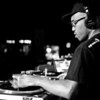 J.Rocc<br /> Los Angeles, CA<br /> <br /> One of the original turntablists, J. Rocc founded the Beat Junkies in 1992 with Melo-D and Rhettmatic, but has done just as much on his own as in a group setting. He began DJing in the mid-'80s with a California group named PSK. Soon after forming, the Beat Junkies became a seminal force in the rise of instrumental hip-hop, including core member Babu plus future stars Shortkut and D-Styles.<br /> <br /> In addition to numerous mixtapes and his own production for Stones Throw releases, J. Rocc has been the DJ for Madlib's live shows since the early 2000's, was the 3rd member of Jaylib (Madlib & J Dilla) during the group's live events, and collaborated with Madlib on Beat Konducta Vol. 5-6: A Tribute to J Dilla.<br /> <br /> J. Rocc is currently working on a solo album for Stones Throw.