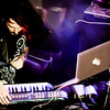 "Eskmo<br /> San Francisco, CA<br /> <br /> ""Brendan Angelides, aka ""Eskmo"" , is a San Francisco based producer & live performer.<br /> <br /> He has been producing and performing live electronic music since 1999 and his live sets are currently based around Ableton Live utilizing various midi controllers and FX running with on the spot warping, queing and key work. He has covered numerous styles throughout the years and it has grown to a fusion of thick, floor-creaking bass layered with rich, oozing melodies and syncopated rhythms.<br /> <br /> Jan 2009 saw the release of ""ESKMO: Hypercolor"", shortly after which he was approached by Warp to do a remix off of Bibio's ""Ambivalence Avenue"" . His first single for the notorious Planet Mu entitled ""Let Them Sing"", is also set to come out Nov 2009.<br /> <br /> Eskmo has been featured in numerous publications and on such shows as BBC Radio 1 and<br /> RinseFM and has performed throughout the UK, into Spain, France and Canada. Aside from<br /> international bookings, he has performed in clubs, at theaters and at festivals in major cities<br /> across the US. He has shared the stage with a wide range of notable acts such as Amon Tobin, STS9, Flying Lotus, The Glitch Mob, Si Begg, Tipper and many others.<br /> <br /> Video:  <a href=""http://www.youtube.com/watch?v=Q0dQueCY-Q8"">http://www.youtube.com/watch?v=Q0dQueCY-Q8</a>"