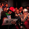 Dam-Funk<br /> Stones Throw 45 Live<br /> SXSW :: Austin, TX<br /> <br /> Stones Throw Showcase featuring Madlib, Peanut Butter Wolf, J.Rocc, Dam-Funk, Amir, DJ Rhettmatic & 14kt.