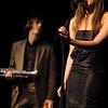 Blues Mafia<br /> Nina Simone Tribute