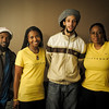 "Julian Marley<br /> Kingston, Jamaica<br /> <br /> This photo is being used by Lance Armstrong's company, Livestrong, and can be seen here: <a href=""http://www.flickr.com/photos/livestrongarmy/4306862902/in/photostream/"">http://www.flickr.com/photos/livestrongarmy/4306862902/in/photostream/</a>"