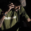 "DJ OBaH<br /> New York City, New York<br /> <br /> DJ OBaH turned a family legacy into a profession, becoming a rising industry music producer and highly sought after NYC DJ. OBaH stands for OldskoolBeatsAndHarmonies for a very good reason... the son of veteran NYC DJ/Record Dealer, Baba Chico, DJ OBaH had the world's best funk, jazz & soul records at his fingertips. Armed with his father's epic record collection, OBaH quickly made his mark on the NYC club scene, becoming the resident DJ at several nightclubs in his native Brooklyn.<br /> <br /> Quickly gaining respect and a solid fan base, his first big break came courtesy of world-renowned producer Rich Medina, who invited OBaH to spin at his weekly party at APT in the meatpacking district of NYC. Since then, OBaH has spun in well over 50 venues in NYC, across the U.S. and Europe and has DJ'd private parties for Alicia Keys, Lenny Kravitz, Donna Karan and many other A-list celebrities. His talents have also been commissioned by such companies as Louis Vuitton, Vogue magazine, DKNY Jeans, Yahoo, Getty Images. Live performances by hip hop legends Krs-one, Brand Nubian and an impressive list of international bands and DJ's.<br /> <br /> DJ OBaH continues to spin on a weekly basis, produce remixes as well as original compositions for television and film. His tracks have been featured on networks such as Mtv, Bravo, HBO. He can also be heard on the Giant Step jukebox radio, as host of his own show, Recycled Funk. OBaH is also employed as a DJ instuctor at Dubspot, school for dj and music production located in NYC. He takes his ""formative education"" with him wherever he goes."