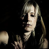"Mary Anne Hobbs<br /> London, England<br /> <br /> Mary Anne Hobbs is an English DJ and music journalist from Garstang, Lancashire. She is best known for her Radio 1 show on BBC, pushing next generation dubstep, grime, drum&bass, hip-hop, techno, dark dancefloor and radical electronic flavours in every form.<br /> <br /> In the 1980s, at the age of 19, she worked as a journalist for Sounds Magazine. She later went to work for the NME, before going on to help found Loaded Magazine. She got her break in radio at BBC GLR, working alongside Mark Lamarr. She then worked at XFM before going to BBC Radio 1. She shot a TV series about global biker culture 'Mary Anne's Bikes' in Japan, America, Russia, India, and Europe for BBC Choice & BBC World in 2003, and presented the World Superbikes series 2005 for British Eurosport. She also compèred the Leeds Festival between 1999 and 2003.<br /> <br /> A fan of rock, heavy metal and motorbikes from an early age, she fronted the Radio 1 Rock Show and the experimental / electronic Breezeblock on BBC Radio 1 for a number of years. In September 2006 the Breezeblock name was dropped for the title 'Experimental', but the show retained the name of its host in the title. Most recently, Hobbs has been a notable champion of the dubstep and grime genres.<br /> <br /> Her 2 hour special 'Dubstep Warz' on BBC Radio 1 in January 2006 is widely regarded as the show that broke the dubstep sound globally and consequently she has become viewed by many on the Dubstep scene as an almost maternal figure. She released a groundbreaking dark electronic compilation album on Planet Mu records entitled Warrior Dubz in October 2006, drawing the sonic parallels between dubstep, grime, dark dancefloor, techno, d&b and hip hop. In June 2007, Hobbs curated the UK Dubstep showcase at the Sónar festival with Skream, Oris Jay and Kode 9, taking the sound out of club environments and onto an international festival stage in front of 8,500 people for the very first time. On 7 February 2008 the ""Dubstep Souljahs"" documentary she made for BBC Radio 1 aired inside Pete Tong's In New Music We Trust show. Her second compilation album, Evangeline, was released on 16 June 2008 on Planet Mu records. This coincided with her second Sonar Festival Stage featuring Shackleton, Flying Lotus and Mala from Digital Mystikz. In 2009 she returned to the festival with Joker, Gaslamp Killer and Martyn.<br /> <br /> Video:  <a href=""http://www.bbc.co.uk/radio1/maryannehobbs/biography.shtml"">http://www.bbc.co.uk/radio1/maryannehobbs/biography.shtml</a>"