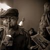 Rebirth Brass Band<br /> New Orleans, LA