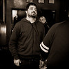 Aesop Rock<br /> New York City, NY