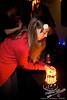 Speakeasy Christmas, Sacha Boutros Benefit for St. Vincent De Paul Village<br /> _MG_1279