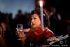 Speakeasy Christmas, Sacha Boutros Benefit for St. Vincent De Paul Village<br /> _MG_0907