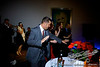Speakeasy Christmas, Sacha Boutros Benefit for St. Vincent De Paul Village<br /> _MG_1470