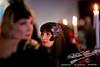 Speakeasy Christmas, Sacha Boutros Benefit for St. Vincent De Paul Village<br /> _MG_1044