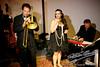 Speakeasy Christmas, Sacha Boutros Benefit for St. Vincent De Paul Village<br /> _MG_1154