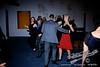 Speakeasy Christmas, Sacha Boutros Benefit for St. Vincent De Paul Village<br /> _MG_1501