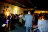 Speakeasy Christmas, Sacha Boutros Benefit for St. Vincent De Paul Village<br /> _MG_1102