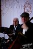 Speakeasy Christmas, Sacha Boutros Benefit for St. Vincent De Paul Village<br /> _MG_0855