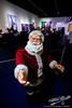 Speakeasy Christmas, Sacha Boutros Benefit for St. Vincent De Paul Village<br /> _MG_0690