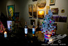 Speakeasy Christmas, Sacha Boutros Benefit for St. Vincent De Paul Village<br /> _MG_0692