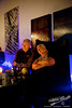 Speakeasy Christmas, Sacha Boutros Benefit for St. Vincent De Paul Village<br /> _MG_1104