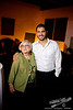 Speakeasy Christmas, Sacha Boutros Benefit for St. Vincent De Paul Village<br /> _MG_1344