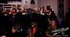 Speakeasy Christmas, Sacha Boutros Benefit for St. Vincent De Paul Village<br /> _MG_1224