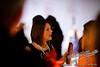 Speakeasy Christmas, Sacha Boutros Benefit for St. Vincent De Paul Village<br /> _MG_0958