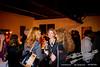 Speakeasy Christmas, Sacha Boutros Benefit for St. Vincent De Paul Village<br /> _MG_1141