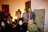 Speakeasy Christmas, Sacha Boutros Benefit for St. Vincent De Paul Village<br /> _MG_1126