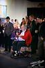 Speakeasy Christmas, Sacha Boutros Benefit for St. Vincent De Paul Village<br /> _MG_0926