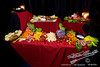 Speakeasy Christmas, Sacha Boutros Benefit for St. Vincent De Paul Village<br /> _MG_0691