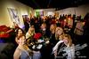 Speakeasy Christmas, Sacha Boutros Benefit for St. Vincent De Paul Village<br /> _MG_0778