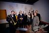 Speakeasy Christmas, Sacha Boutros Benefit for St. Vincent De Paul Village<br /> _MG_0700