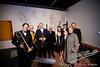 Speakeasy Christmas, Sacha Boutros Benefit for St. Vincent De Paul Village<br /> _MG_0698