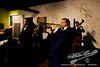 Speakeasy Christmas, Sacha Boutros Benefit for St. Vincent De Paul Village<br /> _MG_0735