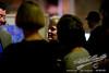 Speakeasy Christmas, Sacha Boutros Benefit for St. Vincent De Paul Village<br /> _MG_0998
