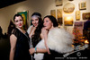 Speakeasy Christmas, Sacha Boutros Benefit for St. Vincent De Paul Village<br /> _MG_0707