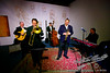 Speakeasy Christmas, Sacha Boutros Benefit for St. Vincent De Paul Village<br /> _MG_0730