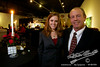 Speakeasy Christmas, Sacha Boutros Benefit for St. Vincent De Paul Village<br /> _MG_0696