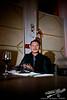 Speakeasy Christmas, Sacha Boutros Benefit for St. Vincent De Paul Village<br /> _MG_1459