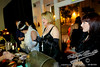 Speakeasy Christmas, Sacha Boutros Benefit for St. Vincent De Paul Village<br /> _MG_0756