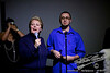 Speakeasy Christmas, Sacha Boutros Benefit for St. Vincent De Paul Village<br /> _MG_0913