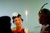Speakeasy Christmas, Sacha Boutros Benefit for St. Vincent De Paul Village<br /> _MG_1048