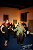 Speakeasy Christmas, Sacha Boutros Benefit for St. Vincent De Paul Village<br /> _MG_1371