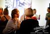 Speakeasy Christmas, Sacha Boutros Benefit for St. Vincent De Paul Village<br /> _MG_0871