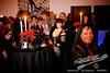 Speakeasy Christmas, Sacha Boutros Benefit for St. Vincent De Paul Village<br /> _MG_1143