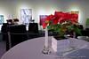 Speakeasy Christmas, Sacha Boutros Benefit for St. Vincent De Paul Village<br /> _MG_5369