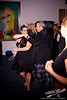 Speakeasy Christmas, Sacha Boutros Benefit for St. Vincent De Paul Village<br /> _MG_1233