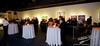 Speakeasy Christmas, Sacha Boutros Benefit for St. Vincent De Paul Village<br /> _MG_0790