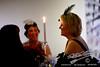 Speakeasy Christmas, Sacha Boutros Benefit for St. Vincent De Paul Village<br /> _MG_1050