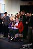 Speakeasy Christmas, Sacha Boutros Benefit for St. Vincent De Paul Village<br /> _MG_0927