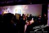 Speakeasy Christmas, Sacha Boutros Benefit for St. Vincent De Paul Village<br /> _MG_1077