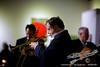 Speakeasy Christmas, Sacha Boutros Benefit for St. Vincent De Paul Village<br /> _MG_0852